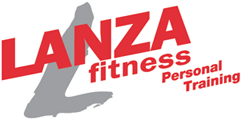 Lanza Fitness Personal Training